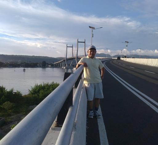 jogging jmp.jpg